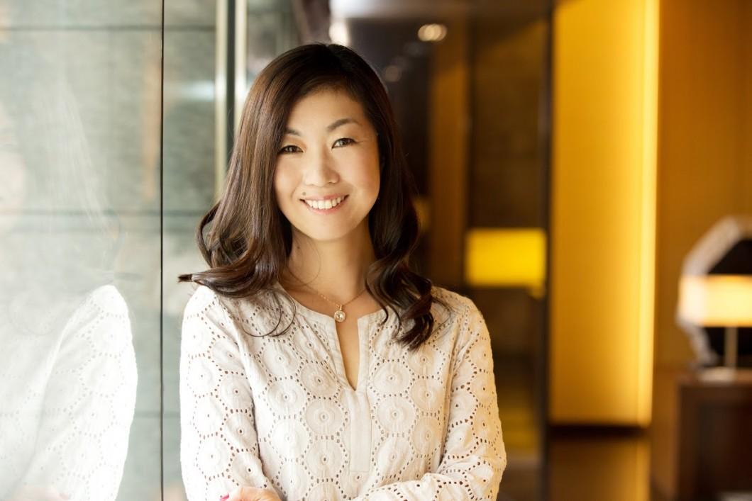 """ワーママを活かすコツは、 """"ジョブディスクリプション""""と評価制度にあり 成果が見えない日本独自の組織形態から脱却を"""