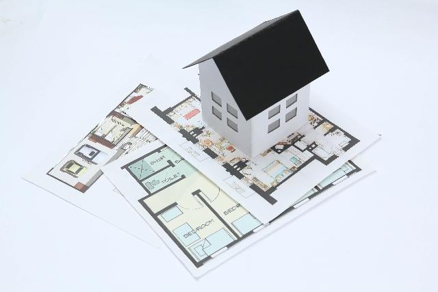 FPの考える「今」の住宅ローンの賢い使い方