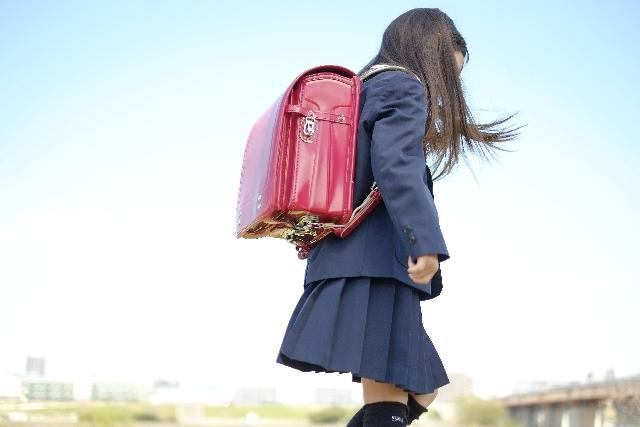 小学校入学までに最低限教えておくべきこととは?