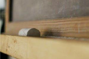 気になるシュタイナー教育!都内で受けられる幼稚園や習い事をチェック。