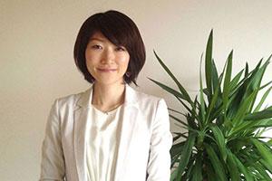 """タイ日系企業での執行役員を経て日本で起業したワーママが語る仕事と育児、そして""""女性としての家庭でのポジショニング"""""""