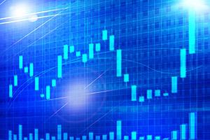 投資の基本と最初の一歩