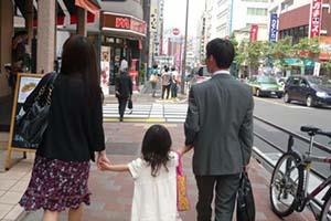 育児は分担。パパが上手に育児に参加してくれる方法とは?