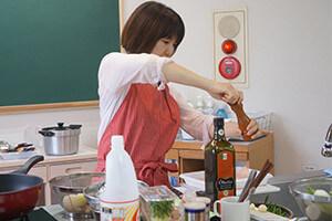 時短料理術で、ワーママはもっと楽になる!?