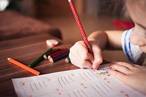 育児も仕事も選択と集中をしていくことで気持ちも、満足度もアップ
