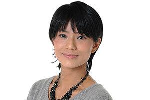 「多くの人が同じもやもやを抱えているならば、それを言語化していくのが私の役割」 2児の母となった中野円佳さんに聞く