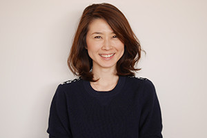 すべてのママがもっと輝き、チャンスをつかむために力を尽くしたい!<br>  「日本にベビーシッターの文化を」と、2児の母を突き動かす原動力とは?