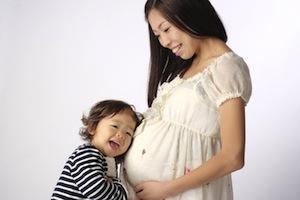 ワーママたちの2人目妊娠のタイミングって?<br />~先輩ワーママに聞く年齢差の理想と現実~