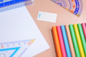 入学準備、何から始めるべき? ワーママからのアドバイスと注意点