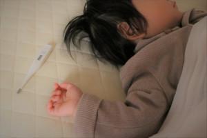 子どもが風邪薬を飲んでくれない…… そんなときの強い味方はコレ!