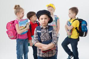 学校での様子、本当に知ってますか? トラブルを見逃さないためにできること