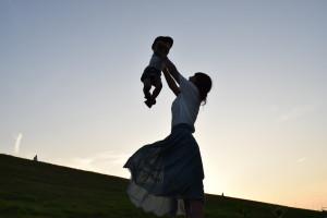 「歩き出したとき」から子離れは始まる<br> ~子離れできない親にならないためのコツ