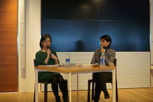 両立のジレンマは「チーム」で乗り越える! 〜中野円佳さんオンラインサロン開設記念トークセッション(イベントレポート)〜