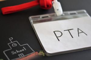 共働きワーママでも PTA本部役員はできる?<br>PTA役員の仕事を徹底解説!