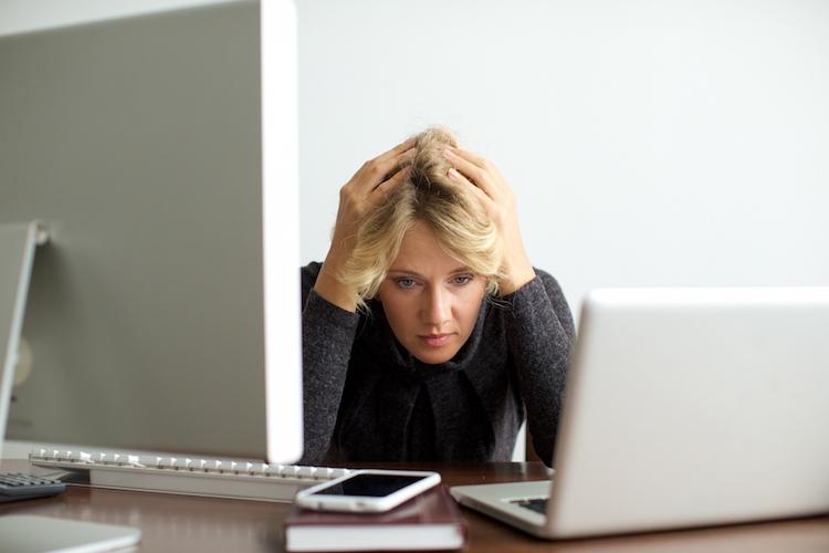 女性だけが使える育児支援策がワーママを疲弊させる <br />ワンオペ育児脱出には男性育児に上司の理解を<br />【カエルチカラ・プロジェクトVol.1】