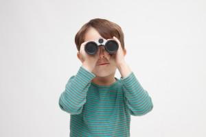 子どもはいつも親の顔色をうかがっている 〜そこから学んでいることとは?