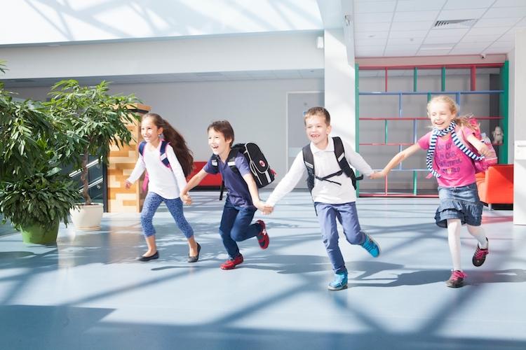 我が子が「学童にいきたくない」と言い出した日 <br />「子どもの権利」として放課後の居場所を【カエルチカラ・プロジェクトVol.2】
