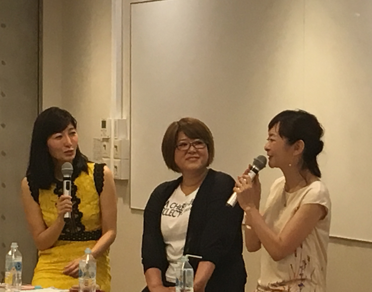 女性企業家sashikae_fix