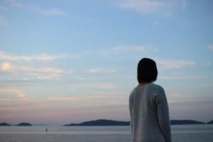 「いつまで続くの!?」<br />終わりのない子育てに悩むあなたに伝えたい、ゴールのない幸せ