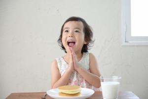夏休み、毎日持たせる「学童弁当」どう乗り切る?<br />先輩ママたちの弁当事情が知りたい!