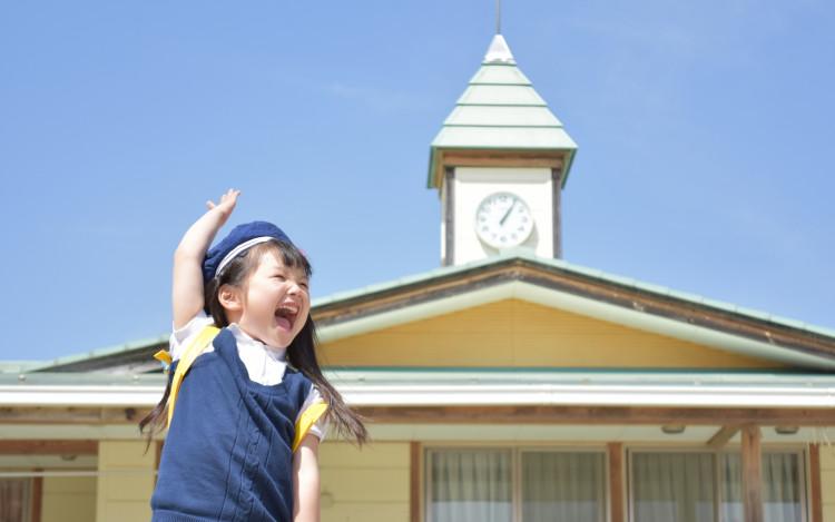 「認定こども園」って、保育園や幼稚園とどう違うの? 先輩ママに聞きました!