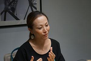 【LAXIC学生編集部発】フリーランスなら子育てと仕事を両立しやすい!? <br>2児のママであり、フリーランス協会代表理事の平田さんに聞きました