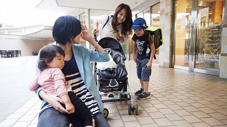 9割強の女性たちが「両立不安」を抱える日本社会 モヤモヤは個人の問題ではなく、社会問題である