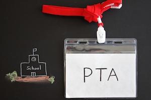 PTAは任意加入、というけれど…… 参加しないとどうなるの?