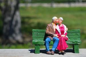 健康や子どもの成長に影響する、夫婦の関係性