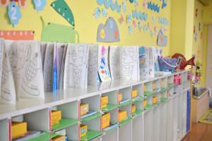 保育園見学で質問すべきポイントは?<br />先輩ママが作った「見学チェックリスト」公開します!