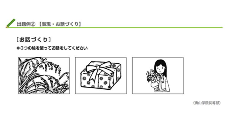 出展:(http://www.tokyogakuen.co.jp/school_course/juken.html)