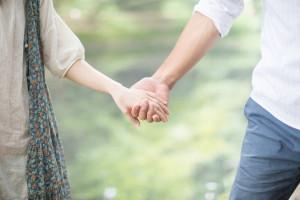 夫婦関係こそ、健康診断が必要!?