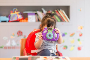 親のワークスタイルに関係なく、子どもに合う教育環境を!<br />「共働きでも幼稚園」が普通になる未来