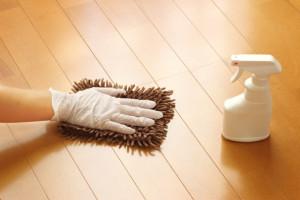 家事代行サービス、使ったことある? ワーママたちの利用状況を探れ!