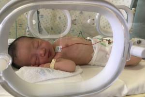 産後1ヶ月がうつを防ぐカギ 産後1ヶ月の乗り切り方