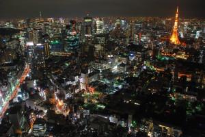 駐妻生活か日本でキャリア継続か<br />夫の海外赴任、そのとき妻はどうする?
