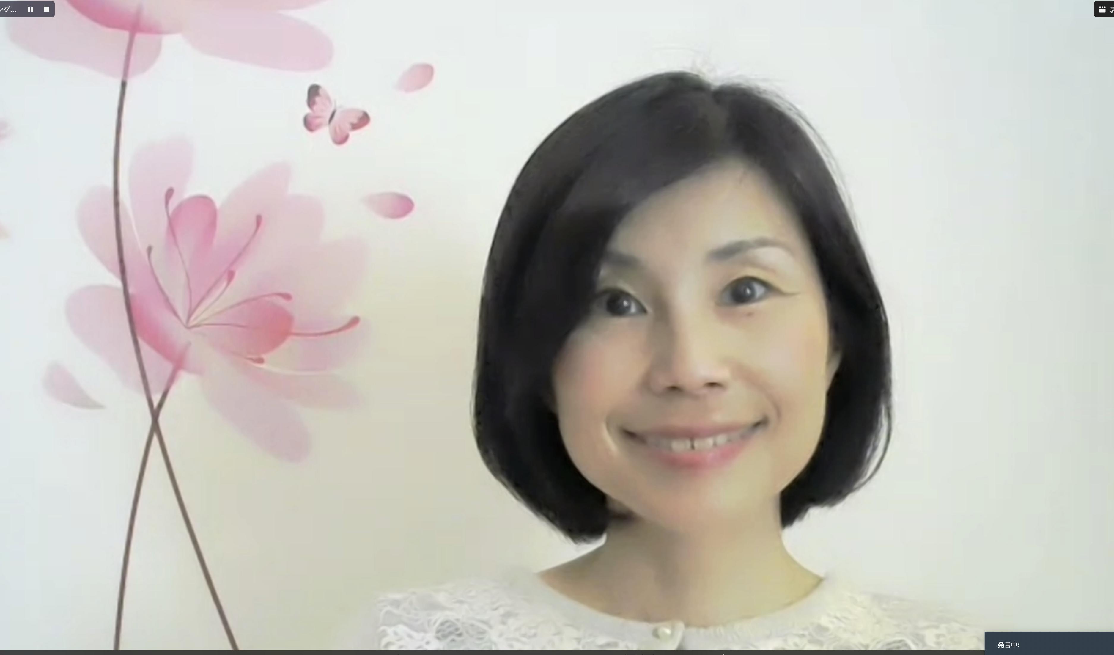 【共同養育特集】別れても、ふたり親。離婚後の家族を第一線で支える「りむすび」代表しばはし聡子さんインタビュー
