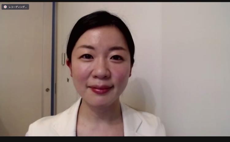 医療従事者としての責務と、未就学児の母親としての責任の間で揺れる心。<br>現役医師に医療現場の実情をインタビュー