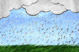 梅雨シーズンの登園・登校対策、どうしてる?<br>ママ気象予報士・今井明子さんに聞く、天気予報活用術