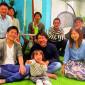 「個」を大切に、日常を楽しく。2社を経営する代表取締役が全員在宅・月10万円の経費制度を作ったワケ